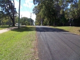 54 Lucas Drive Lamb Island, QLD 4184