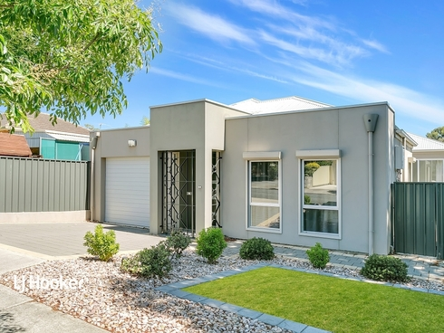 9 Jolly Avenue Northfield, SA 5085