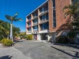 10/215 Prince Street Grafton, NSW 2460