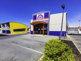 253 Henley Beach Road Torrensville, SA 5031