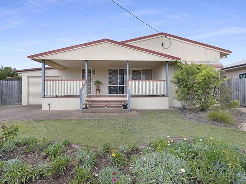 384 Bourbong Street Millbank, QLD 4670