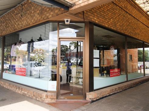 Daw Park, SA 5041