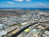 64-66 Burrows Road Alexandria, NSW 2015
