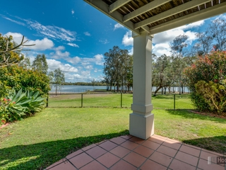 17/43 Myola Court Coombabah , QLD, 4216