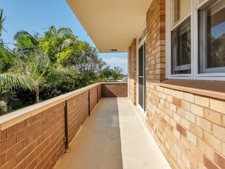 13/13 Westminster Avenue Dee Why , NSW, 2099