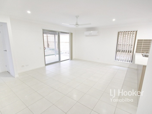 30 Bailey Street Yarrabilba, QLD 4207