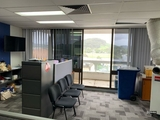 Suite 402-403/24 Moonee Street Coffs Harbour, NSW 2450