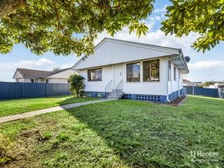 40 Amoria Street Mansfield , QLD, 4122