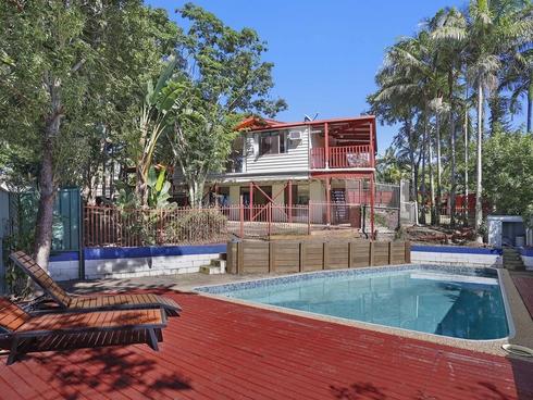 13 Jilpangi Crescent Ashmore, QLD 4214