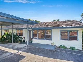 36 Bruxner Crescent Goonellabah , NSW, 2480