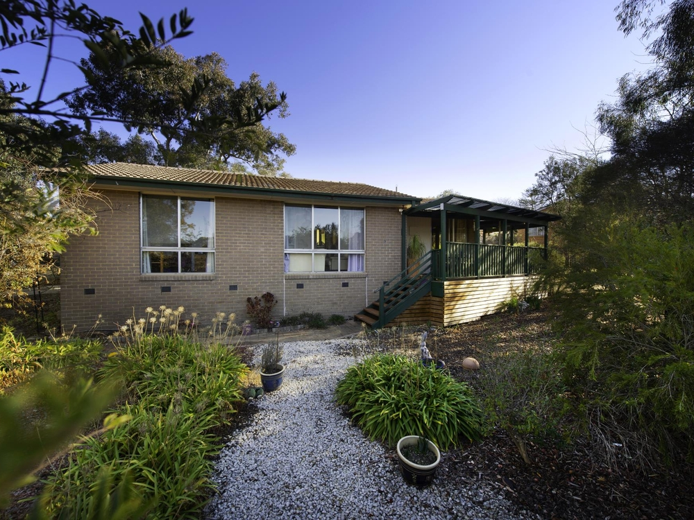 2 Mull Place Macquarie, ACT 2614