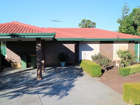 303 Knutsford Avenue Kewdale, WA 6105