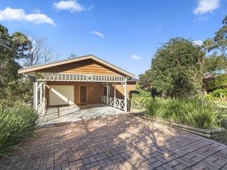 36 Holcombe Avenue Narara , NSW, 2250