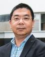 Alan Cheung