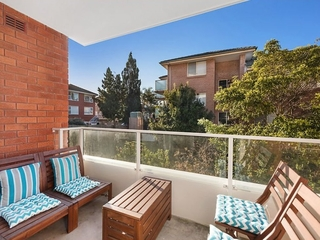 7/52 Cassia Street Dee Why , NSW, 2099
