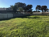 Lot 101/302A Whites Road Paralowie, SA 5108