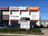Unit 1/134 Taren Point Road Taren Point, NSW 2229