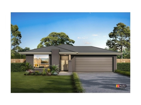Green Valley, NSW 2168