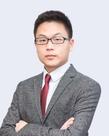 Shawn Guo