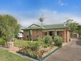 17 Inglis Street Kotara South, NSW 2289