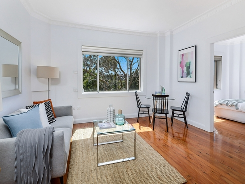 3/96 Coogee Bay Road Coogee, NSW 2034