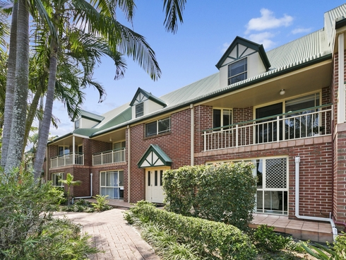 24/51 Pohlman Street Southport, QLD 4215