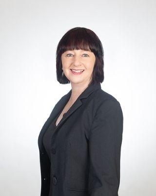 Janine McCormick profile image