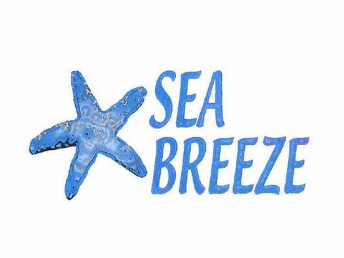 Lot 192 Currawong Crescent - Sea Breeze Estate Malua Bay, NSW 2536