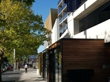 Suite 26A/25-29 Lonsdale Street Braddon, ACT 2612