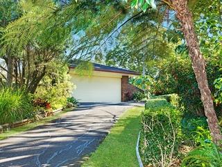 16 Joel Place Goonellabah , NSW, 2480