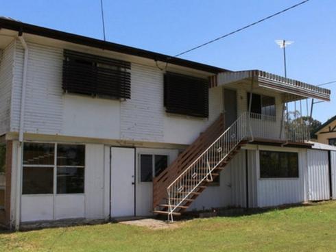 29 Mayes Avenue Logan Central, QLD 4114
