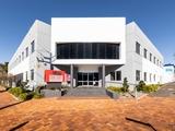 162 Hume Street East Toowoomba, QLD 4350