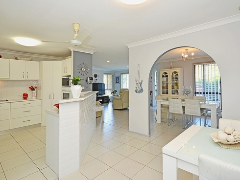 10 Coolabah Court Banora Point, NSW 2486