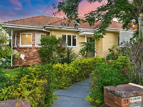 71 Sydney Street Kedron, QLD 4031