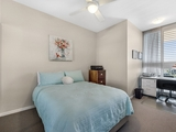 2705/397 Christine Avenue Varsity Lakes, QLD 4227