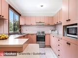 1A Namur Street Granville, NSW 2142
