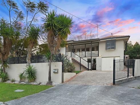 11 Joy Street Aspley, QLD 4034