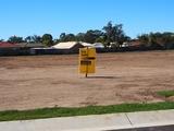 Lot 5/ Bragg Street Bundaberg East, QLD 4670