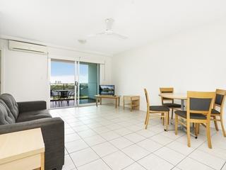503/5 Gardiner Street Darwin City , NT, 0800
