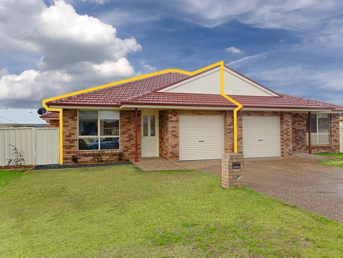 7a Karong Avenue Maryland, NSW 2287