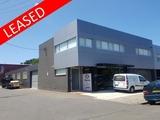 3 Shepherd Street Marrickville, NSW 2204