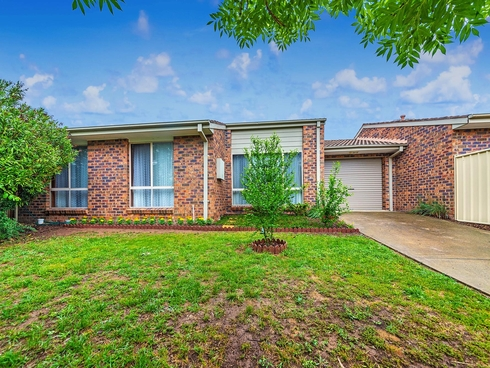 3/12 Blackett Crescent Greenway, ACT 2900
