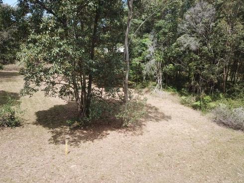 7 Victoria Avenue Russell Island, QLD 4184