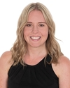 Sarah Heeley