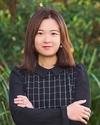 Maggie Hsieh