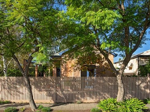 34 Union Street Beulah Park, SA 5067