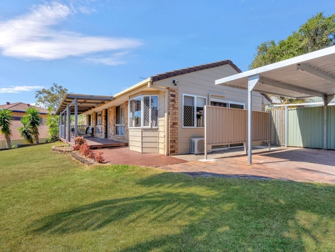 10 Sue Court Highland Park, QLD 4211