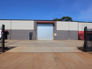 21 Markelee Street Glenvale , QLD, 4350