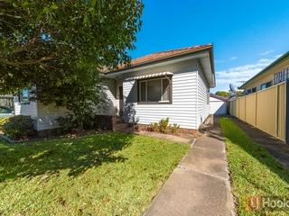 94 Lackey St Merrylands , NSW, 2160