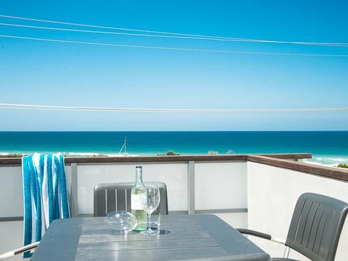 14 Pelican Street Peregian Beach, QLD 4573